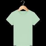 geyser-green_face