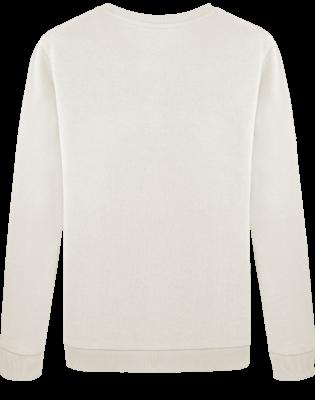 vintage-white-navy-twist_dos