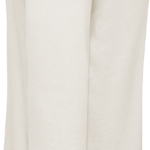 vintage-white-navy-twist_manche-droite