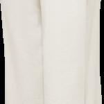 vintage-white-navy-twist_manche-gauche