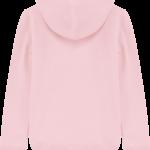 cotton-pink_dos