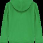fresh-green_dos