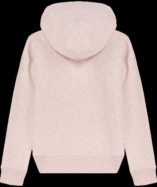 cream-heather-pink_dos