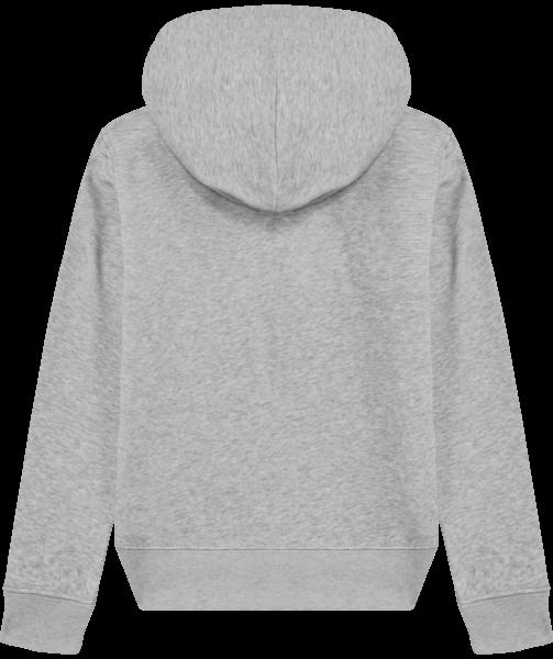 heather-grey_dos