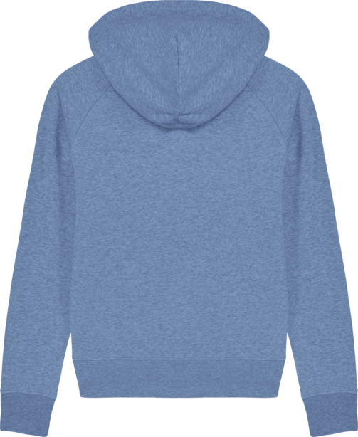 mid-heather-blue_dos