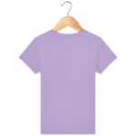 lavender-dawn_dos