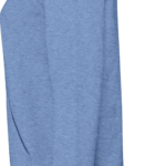 mid-heather-blue_manche-gauche