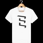t-shirt-unisexe-bio-3d-rocker_white_face