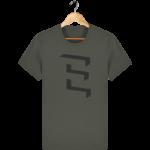 t-shirt-unisexe-bio-3d-rocker_khaki_face